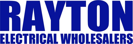 Rayton Electrical Wholesaler