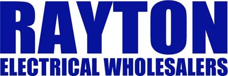 Rayton Electrical Wholesaler